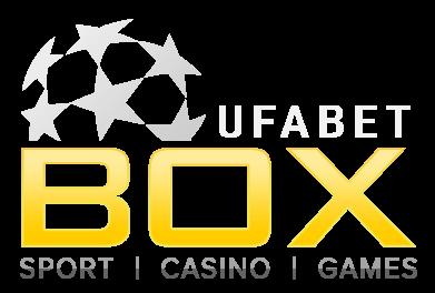 ufabetbox-logo